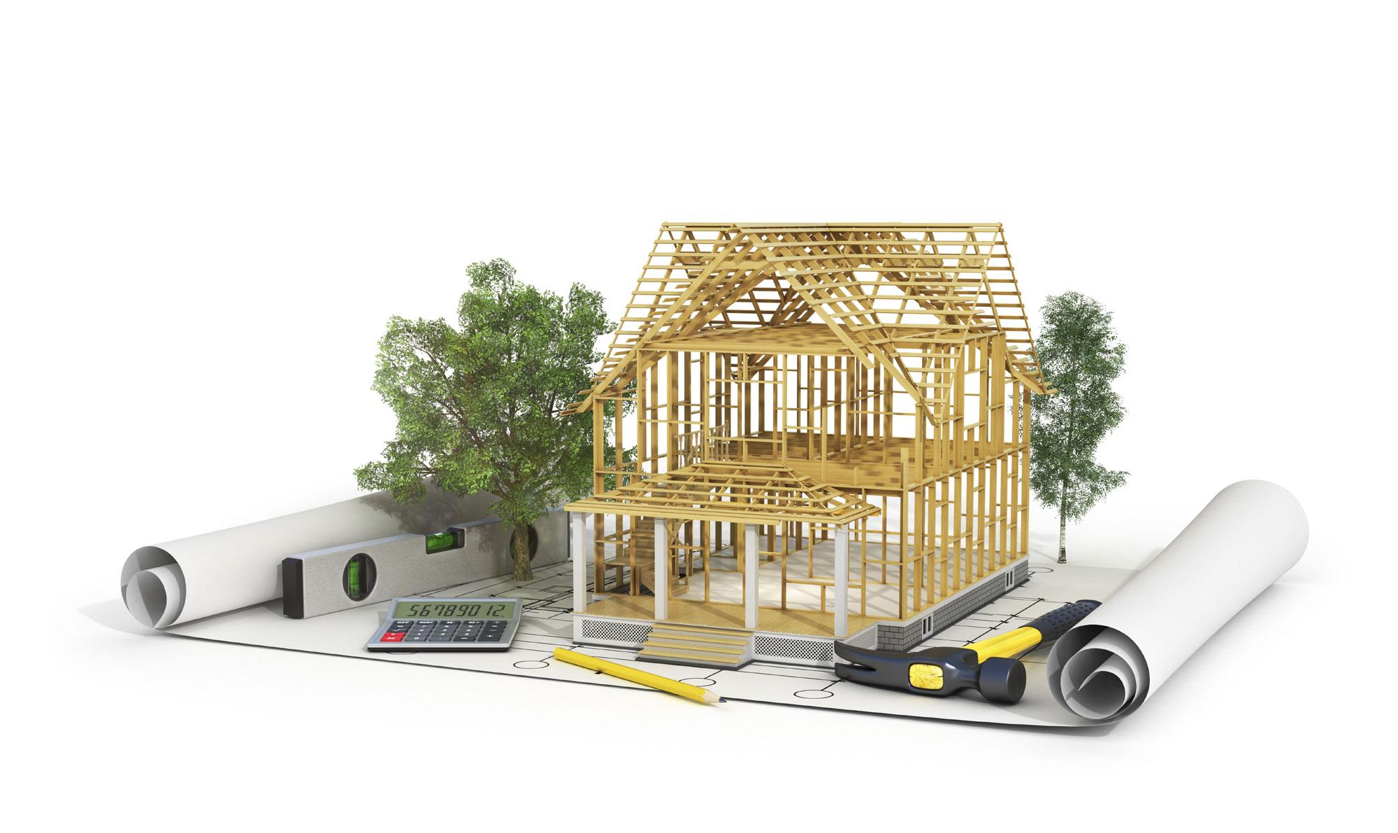 Nöjda kunder - byggkonsult Uddevalla