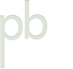 Byggkonsult i Uddevalla - byggkonsult Uddevalla